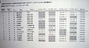 Imgp5553_2