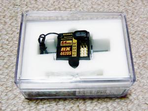 P1010299