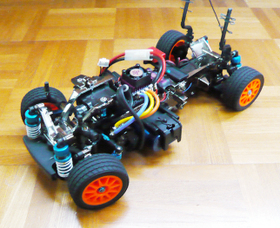 P1050628