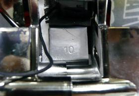P1050654
