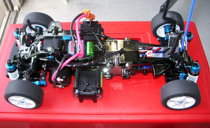 Imgp3845